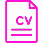 thin-081_file_document_cv_curriculum_vitae-512_pink