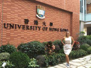 hongkong_1